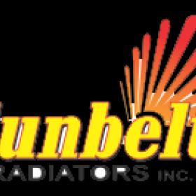 Sunbelt Radiators Voted #10 Best Radiator Brands by Ranker.com