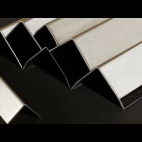 Residential and Commercial Corner Guards from Eagle Mouldings