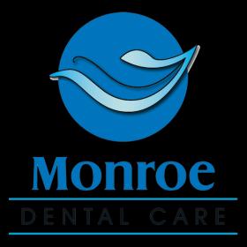 Comprehensive Dental Care in Monroe