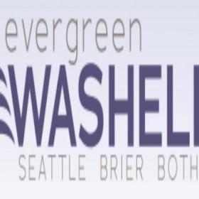 Celebration of Life Service - Evergreen Washelli