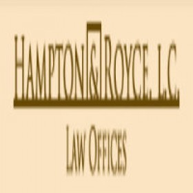 Hire Workers Compensation Lawyer in Salina, KS