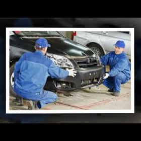 Quality Car Repair & Servicing in Louisville, KY