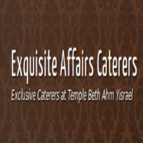 Looking for Kosher Catering Service in Short Hills?