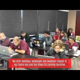 Sterile Processing Technician Training - Martinson College