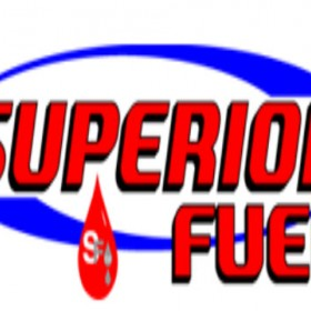 Superior Fuel Inc. Is Number One Choice For Quality Products!