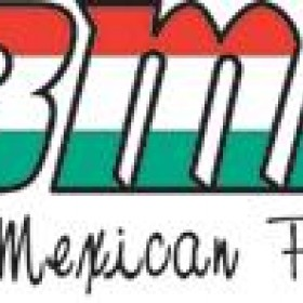 Get Best Mexican Food Products