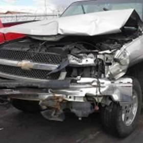 Specialized Auto Body Collision Repair Services in Denver