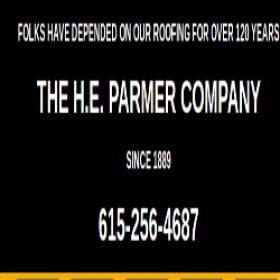 The Best And Quality Roofers Available In Franklin!