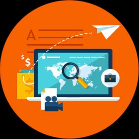 Online Marketing Services San Diego