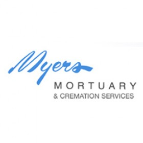 In Need of Mortuary Service in Layton, UT?