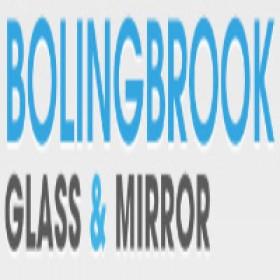 Custom Mirrors & Glass in Plainfield
