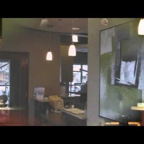 Cosmetic Dentists In Broomfield CO - Green Dental