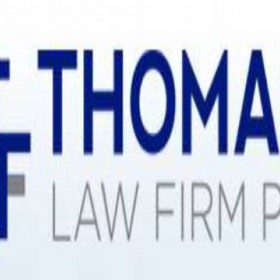 Affordable Corporate Law Firm in Kendallville Indiana