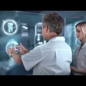 Advanced Cosmetic Dentistry - Dr Ivan Marx Dental Surgeons