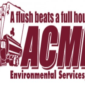 Get Your Septic System Installed & Get On With Your Day!