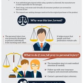 Personal Injury Attorneys Law & Attorneys Help