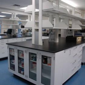 Significance of Epoxy Lab Countertops
