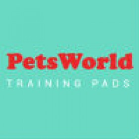 How Puppy Pads can be Important?