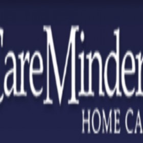 Catastrophic Care CLASScare - CareMinders Home Care
