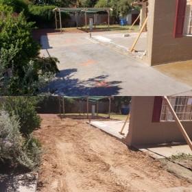 Concrete Removal Expert In Phoenix Az