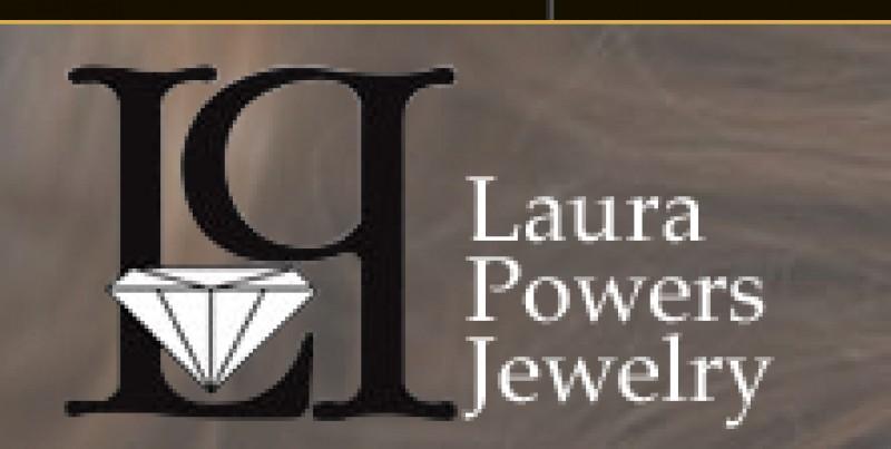 Purchase Custom Diamond Engagement Rings