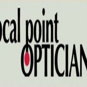 Optometry, Eyeglasses, and Contact Lenses