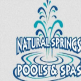 Quality Swimming Pools At A Great Value