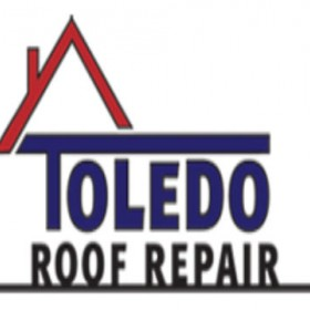 Roof Maintenance Program To Protect Investment Of A New Roof