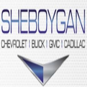 Sheboygan Chevrolet - Chrysler New Vehicles