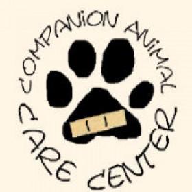 Get the Proper Care Your Pets Deserve