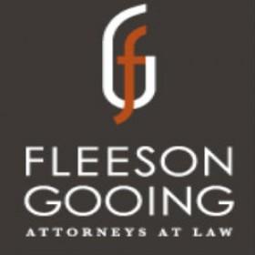 Best Construction Lawyer in Wichita, KS