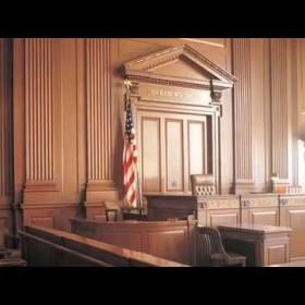 Accident Attorney Spokane Valley WA