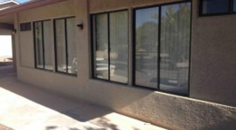Professional Stucco Repair Service In Phoenix