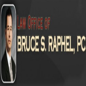 Legal Representation in Corporate & Business Law Easton, MA
