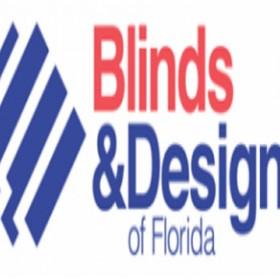 Best Window Treatments in Sarasota, FL