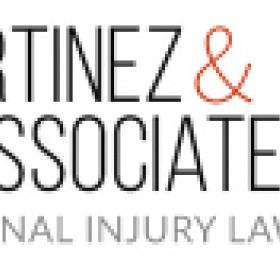 Personal Injury Law Is All We Do!