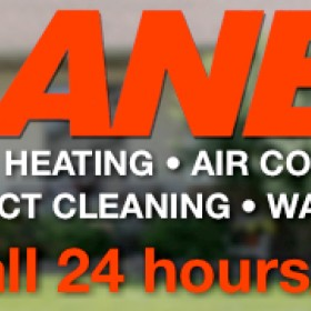Variety Of Electrical Services 24/7!