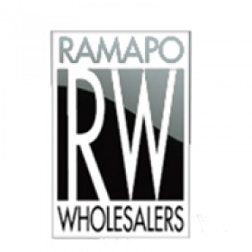 Design The Perfect Room For Your Home With Ramapo Wholesalers!