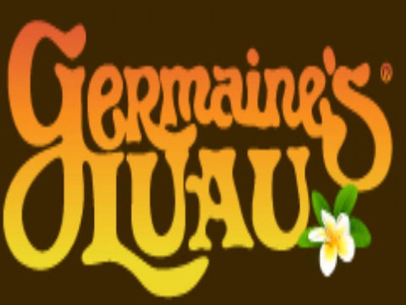 Get Quality Luau Party Food in Honolulu