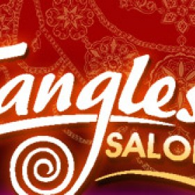 Affordable beauty salons in Lancaster