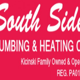 Residential And Commercial HVAC & Plumbing Services