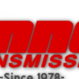 Transmission Products For Sale at Tanner Transmission