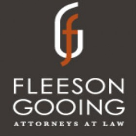 Find Dedicated Lawyers in Wichita, KS