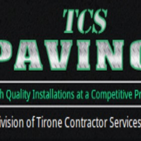 Want Expert Sealcoating Services in Beverly, MA?