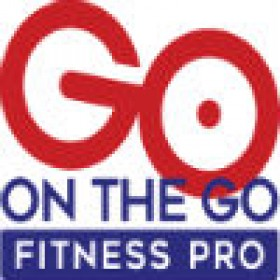 In-Home Personal Training in Springfield
