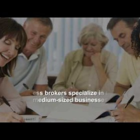 Leading Business Brokers in Illinois
