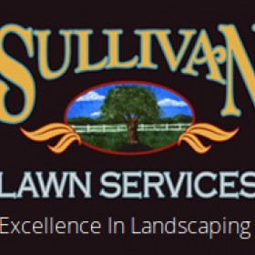 Need Best Landscape Design Service in Niantic, CT?
