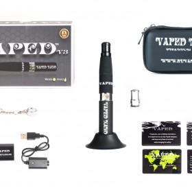 Vaped Nano v3 Kit