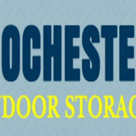 Get 24/7 Access & Secure Storage Units In Rochester, MN