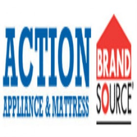 Select A Wide Range Of Branded Appliances in Murrieta, CA
